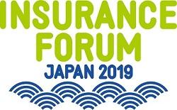International Health Insurance Forum | The Lime Street Guide